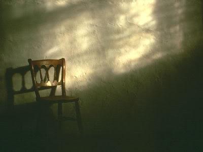 empty_room