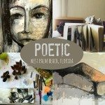 Come Join Me For POETIC in West Palm Beach, Florida