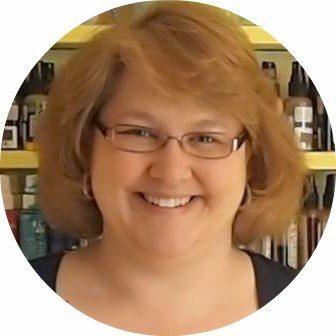 Carolyn Dube
