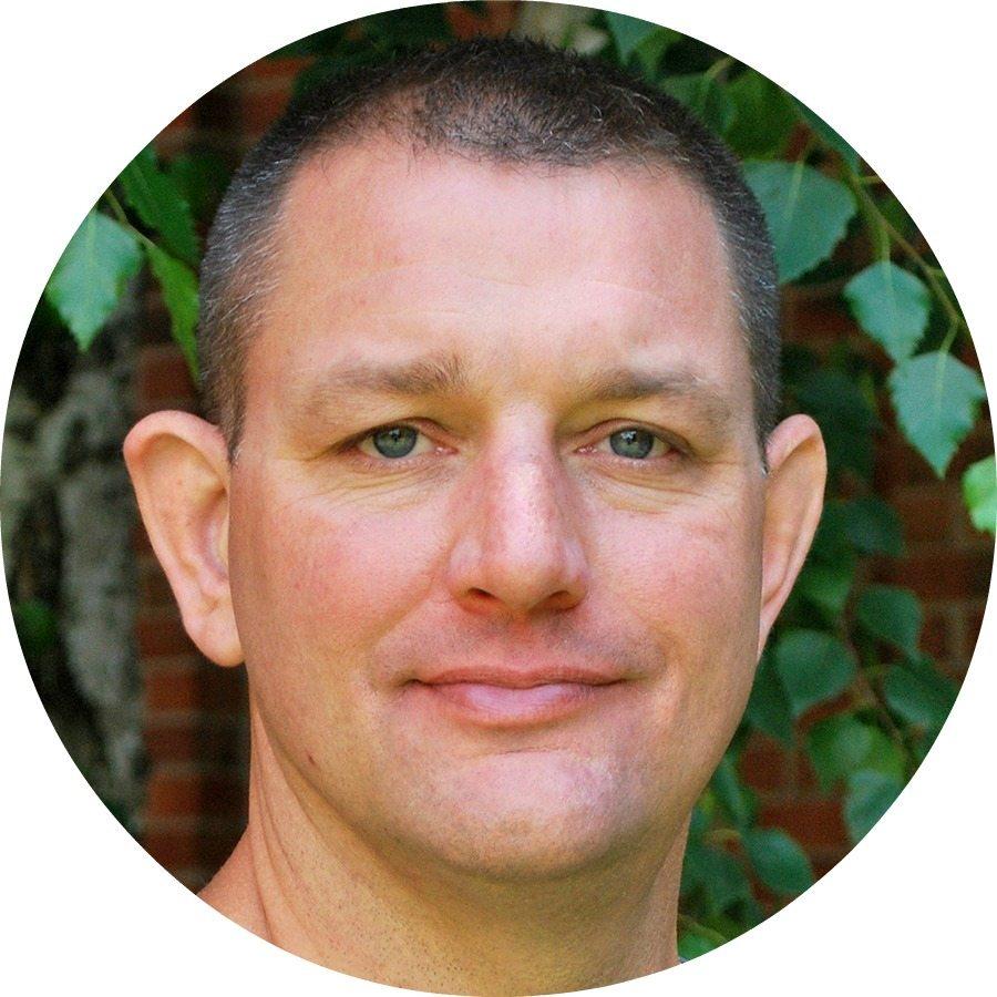 David R Modler