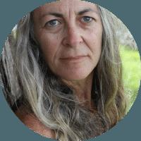 Jane Cunningham