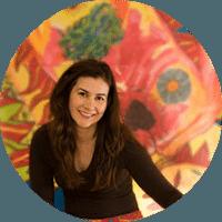 Lisa Sonora Beam