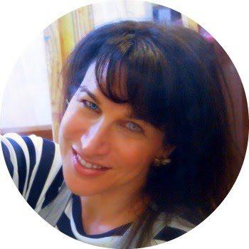 Miriam Schulman