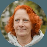 Susie LaFond