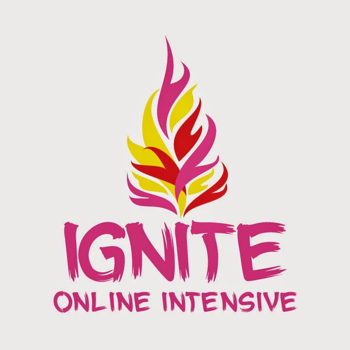 0289c-ignite_online_intensive-large