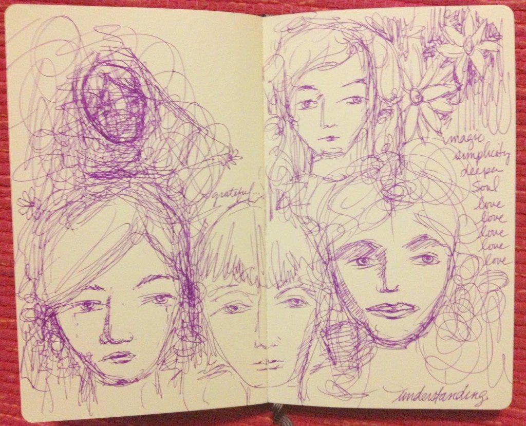0bad8-sketch1