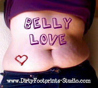 1071c-belly2blove