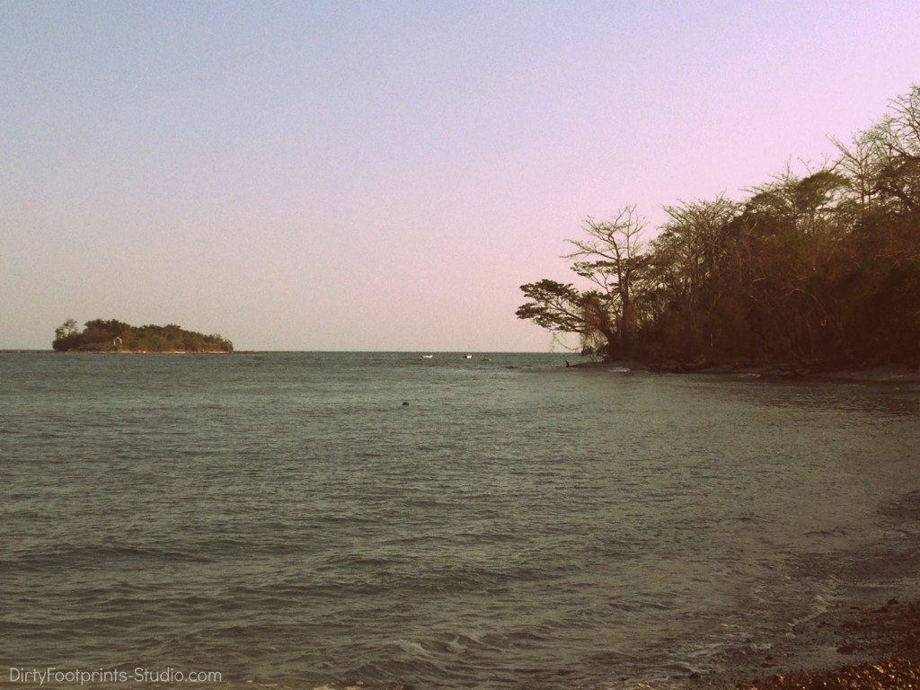 19b38-island1