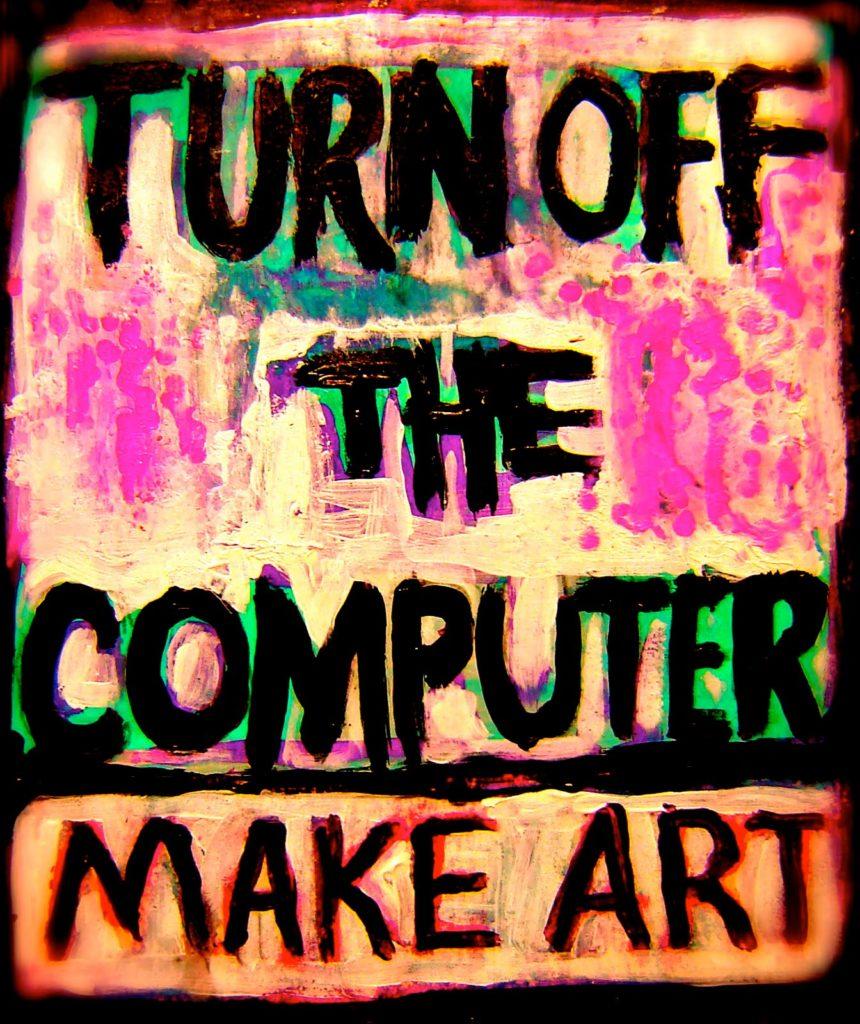 1a74d-turnoffthecomputer