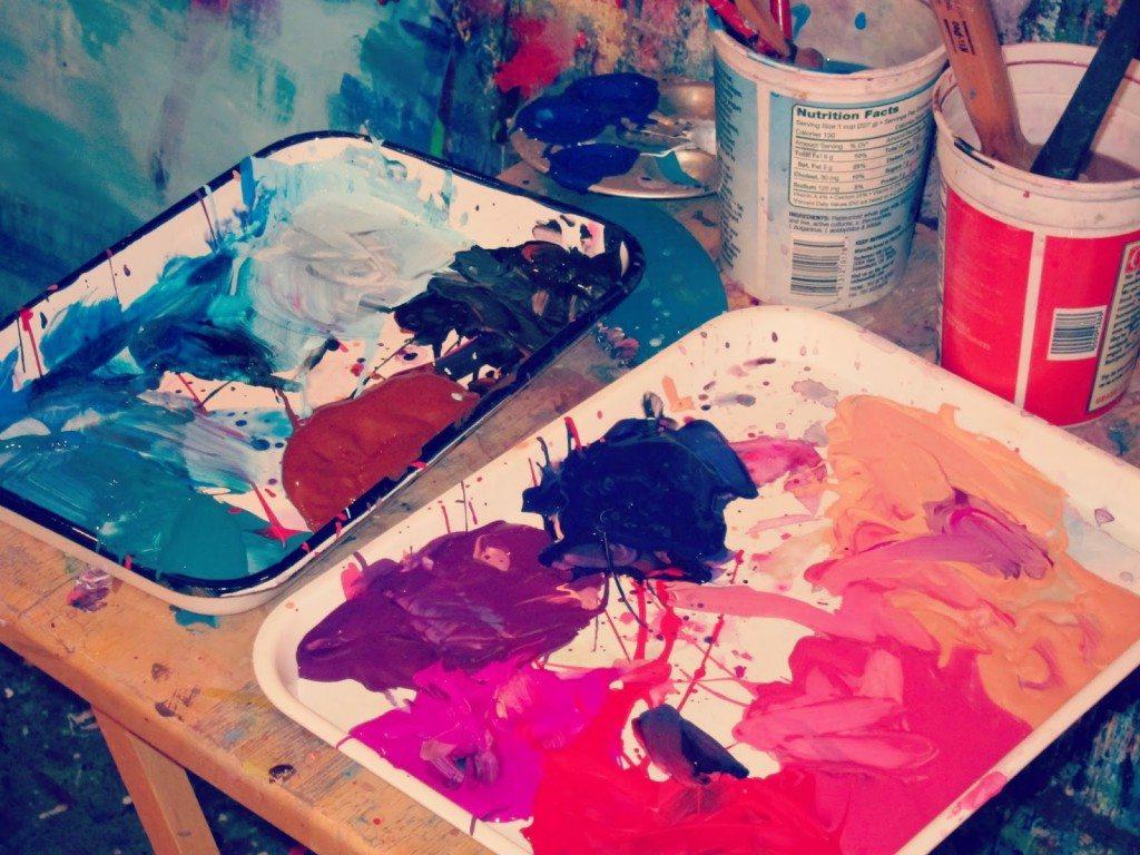 23a4c-paintsplatters
