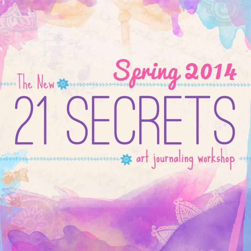 2d0d0-21secrets_spring