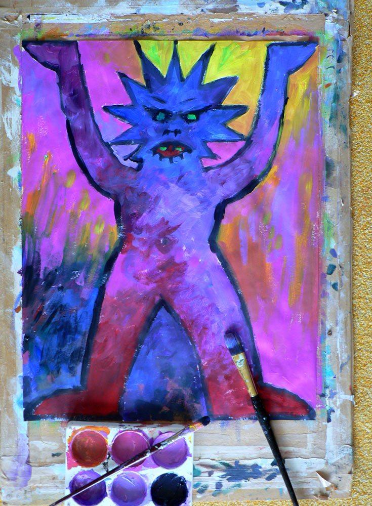 32da2-paintinglikea5yearold1