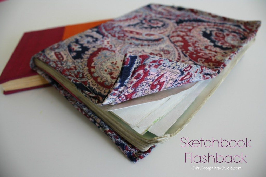 344ac-sketchbookflashback