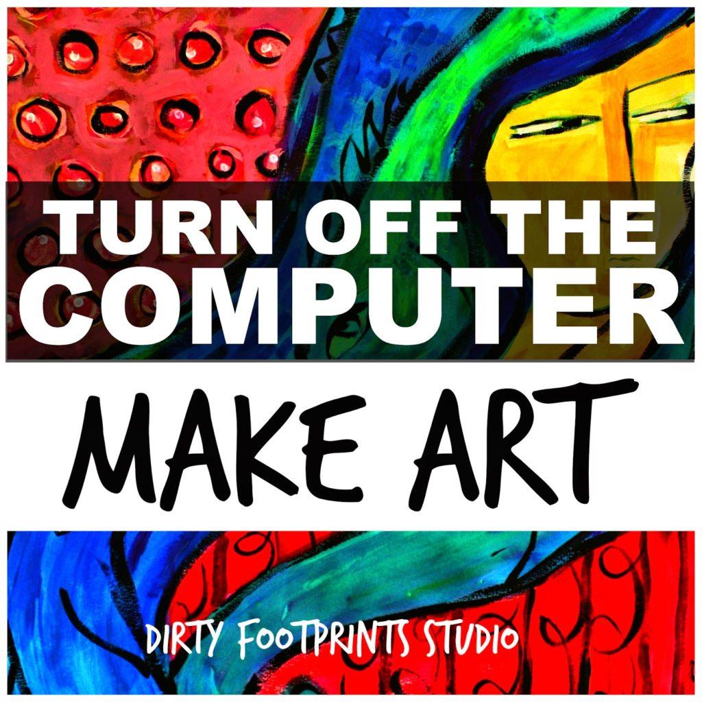 3b722-turnoffthecomputerjune2014