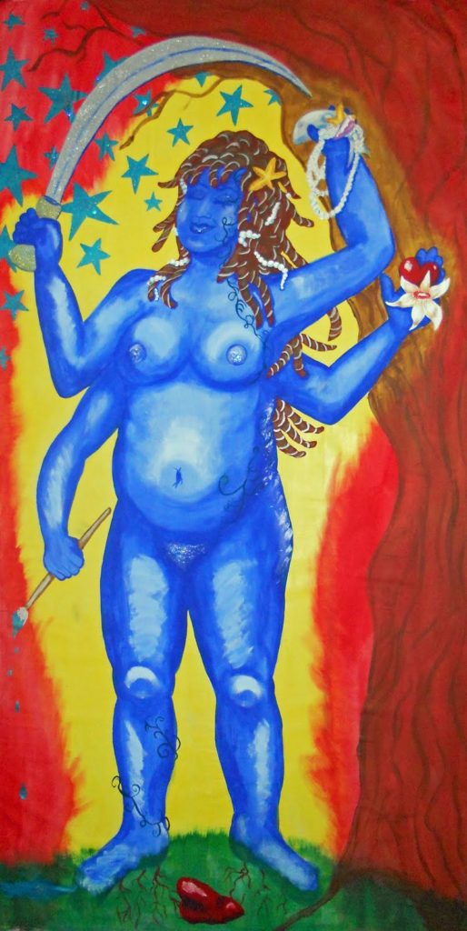 3c7e1-goddess