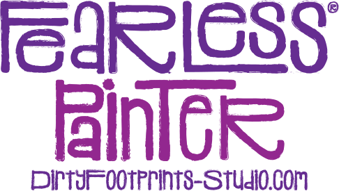 4b769-fearless_painter-dfs-transparent
