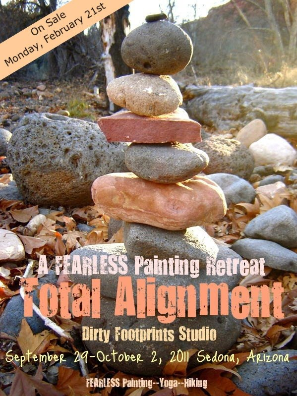 4c05b-totalalignment-sale