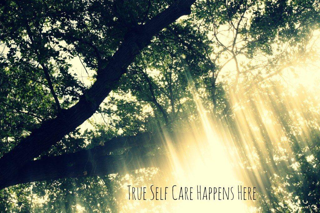 54521-trueselfcare
