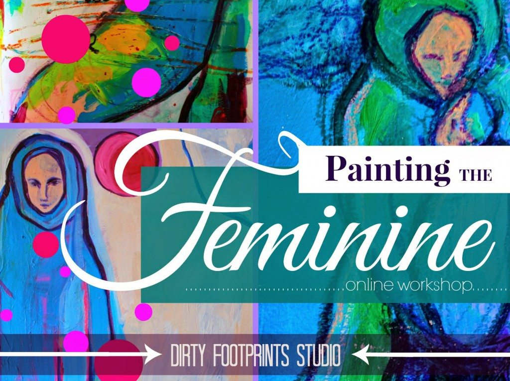 5ba1e-paintingthefeminineonlineworkshop