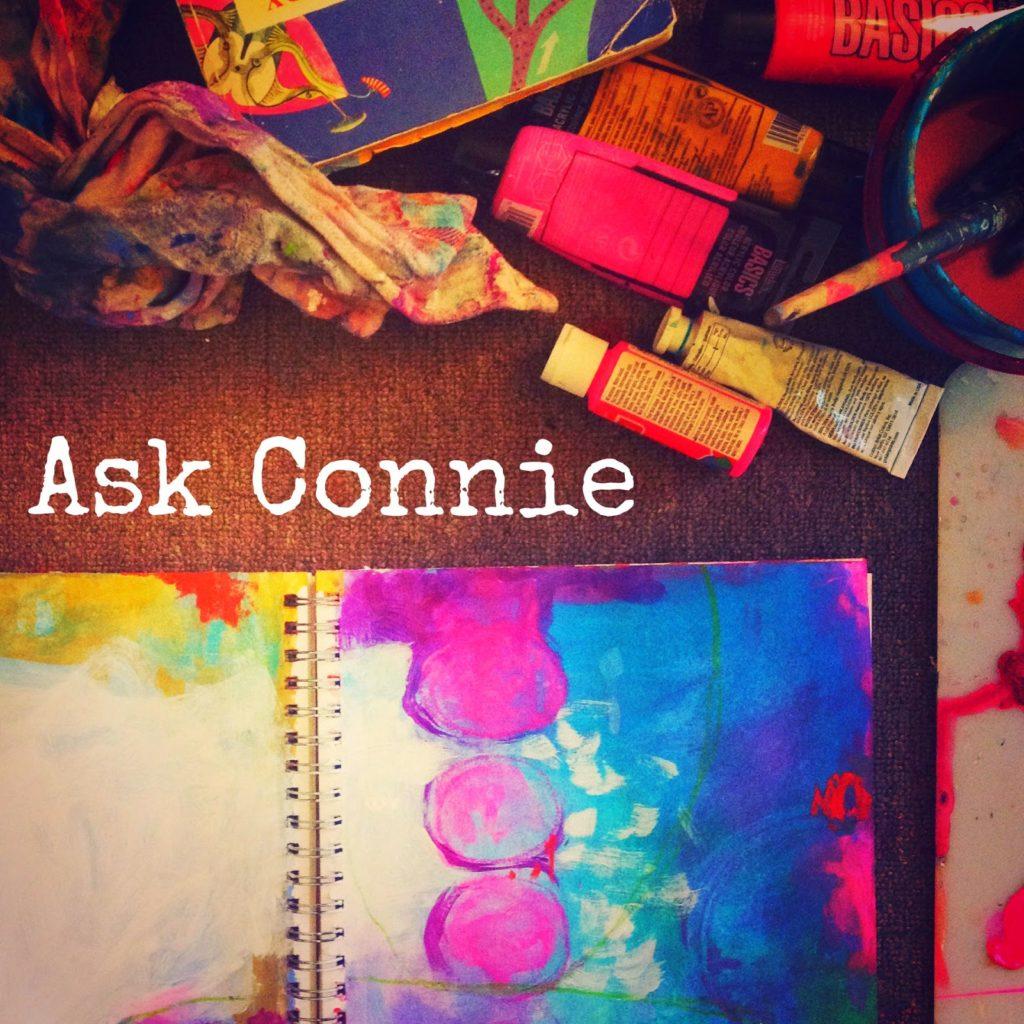 5d4d6-ask2bconnie