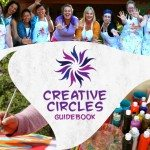 The Creative Circles Guidebook Is Here!