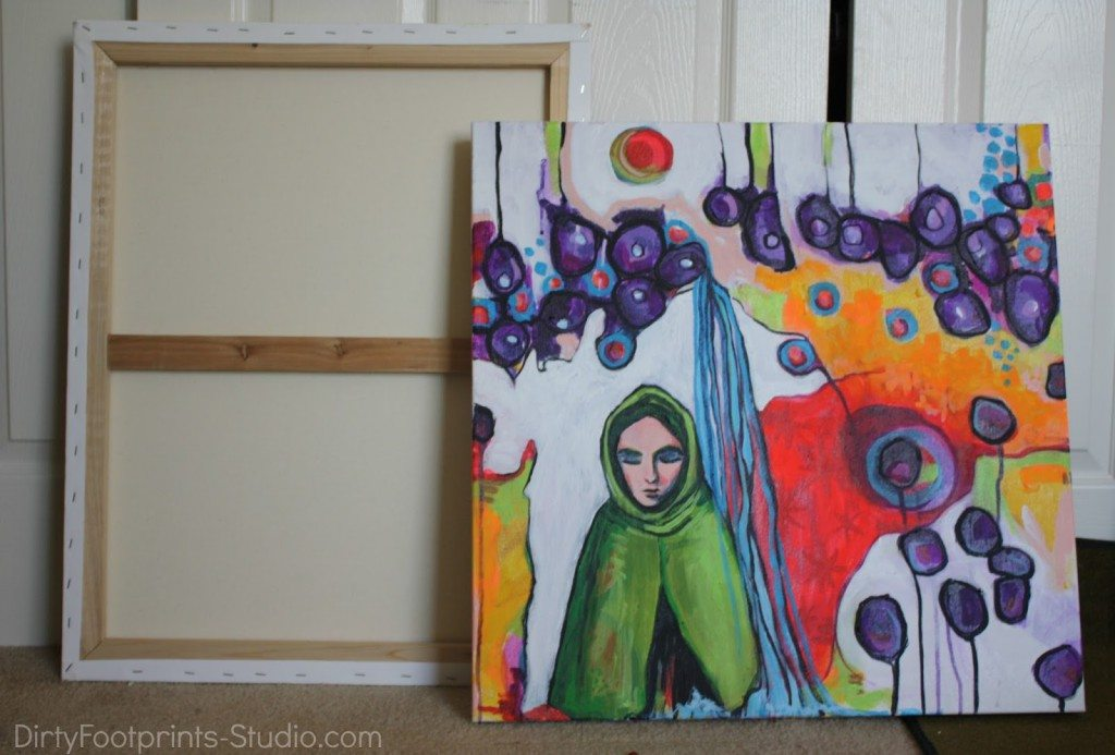 69c78-painting