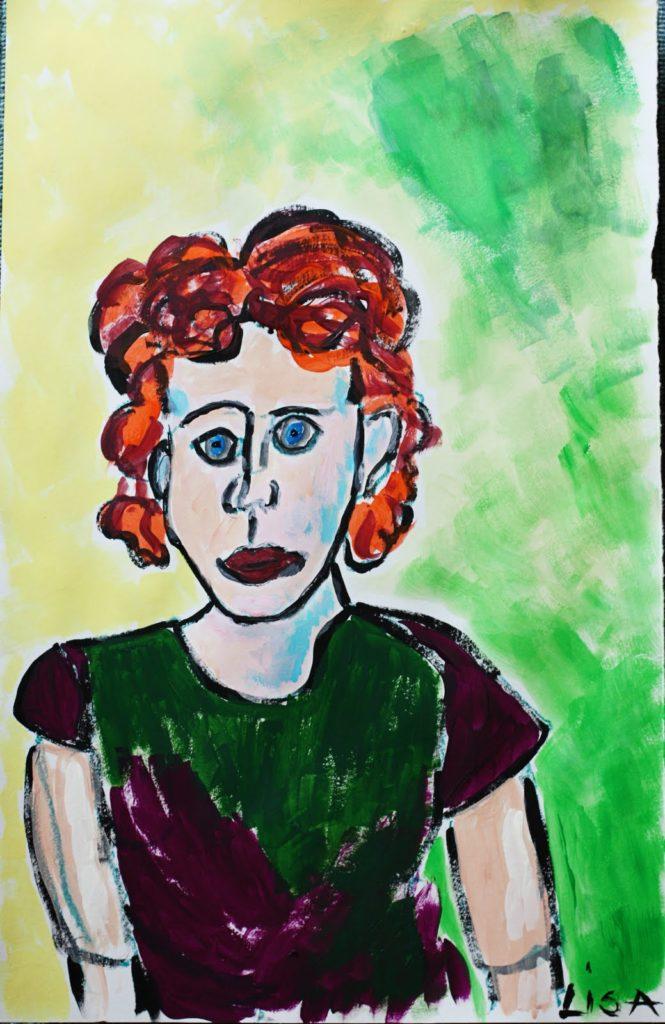 775a9-portrait2