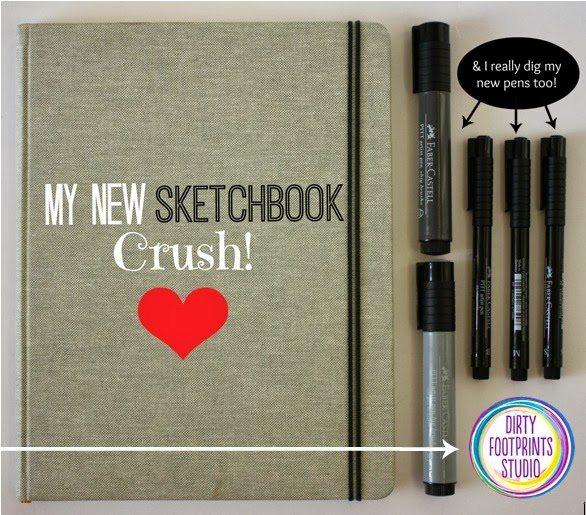 78748-sketchbookcrush