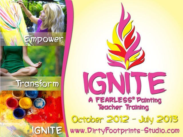 8f01c-ignite_graphic3