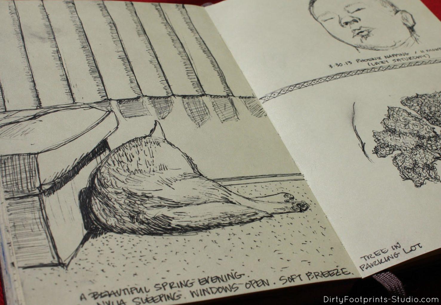 93237-sketch2
