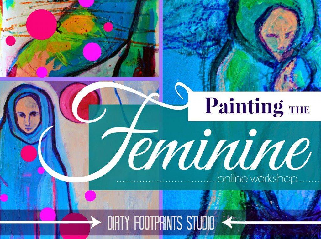 979d1-painting2bthe2bfeminine2bonline2bworkshop