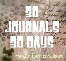 9e7b1-30journals30days