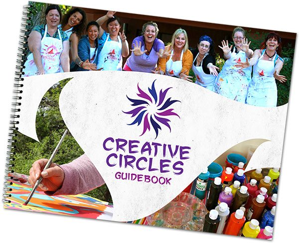 Creative Circles Guidebook
