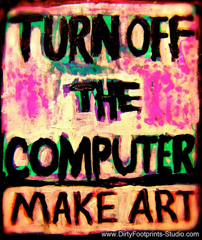 a153f-turnoffthecomputer111