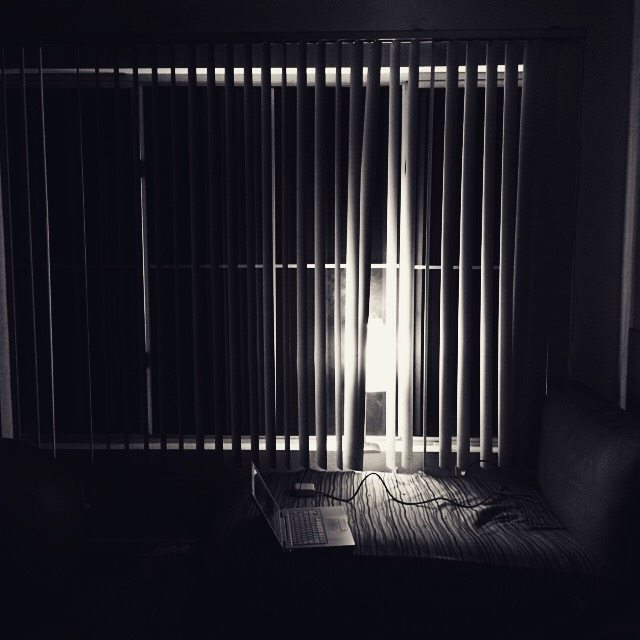 a213a-solitude