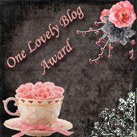 a3e37-award