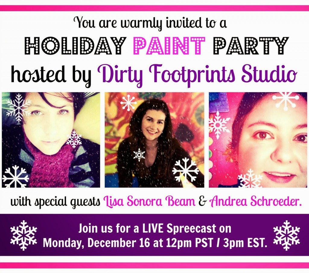 a559a-holidaypaintparty