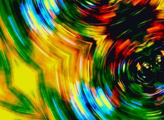ad3b1-colors