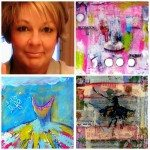 21 SECRETS Conversations with Cathy Bluteau