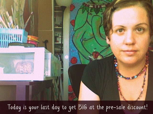 b6b27-presalelastday