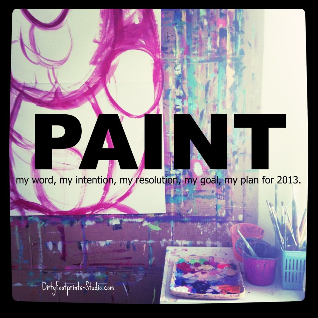 b7641-paint