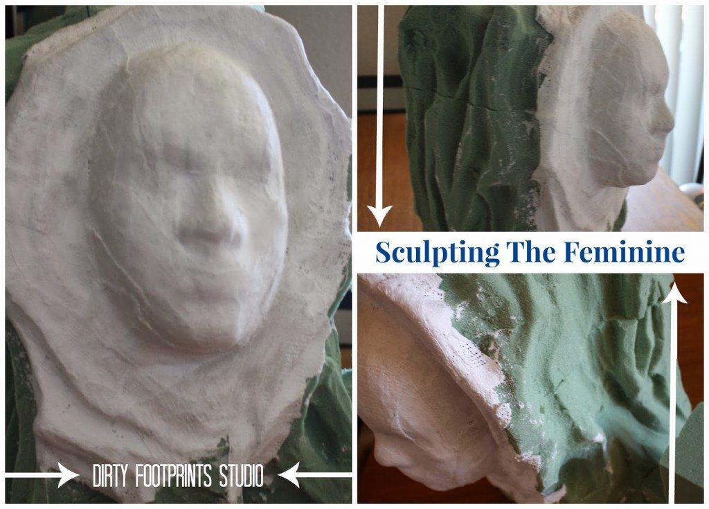 b77b8-sculptingthefeminine