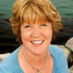 21 SECRETS Conversations with Jill K. Berry