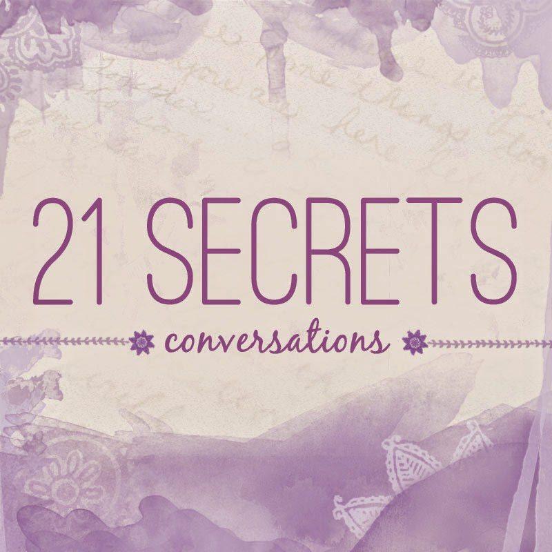 ba384-21secrets_conversations