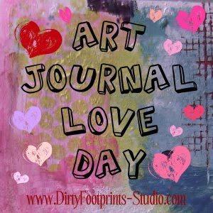 bae01-art2bjournal2blove2bday