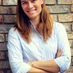21 SECRETS Conversations With Lisa Renee Wilson