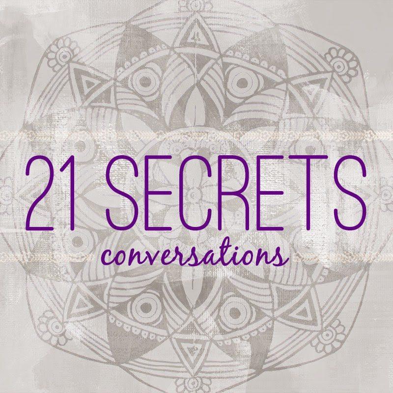 c4d29-2015_21secrets_conversations