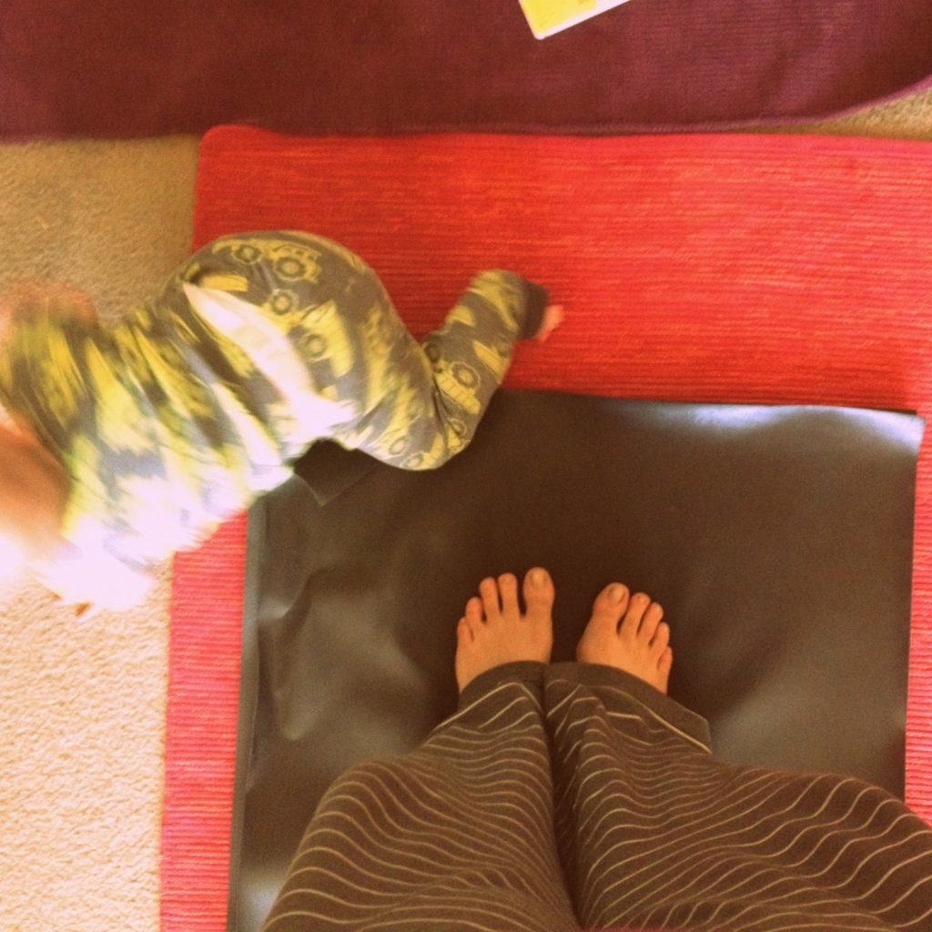c5a6c-yoga