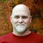 21 SECRETS Conversations with Brian Kasstle
