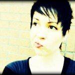 21 SECRETS :: Rachel Whetzel